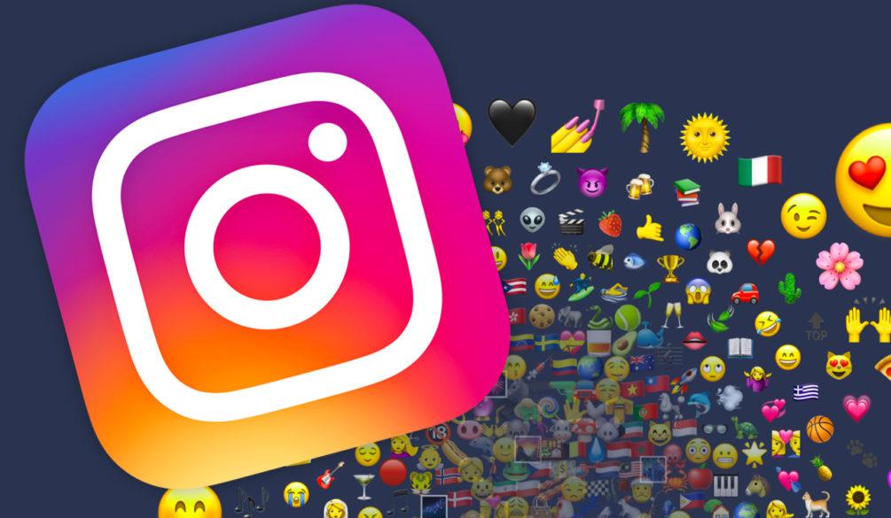 San Romano è su Instagram