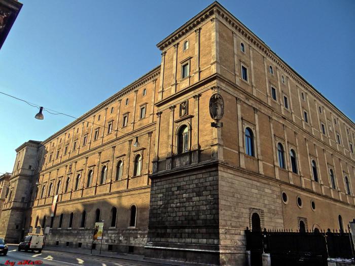 Decreto della Penitenzieria Apostolica circa le Indulgenze plenarie per i fedeli defunti nell'attuale situazione di pandemia